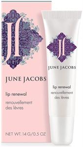 June Jacobs Lip Renewal