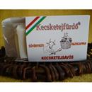 kecsketejfurdo-sovenykuti-kecsketej-szappan-kecsketejsavoss9-png