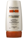 kerastase-nutritive-nectar-thermique-hovedo-krem-jpg