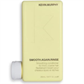Kevin Murphy Smooth.Again.Rinse Smoothing Conditioner