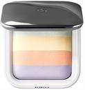 kiko-colour-correction-face-fixing-powders9-png