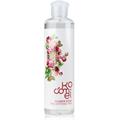 Kocomei Flower Scent Rose Softening Toner