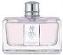 l-occitane-arlesienne-parfums9-png