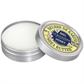 L'Occitane Honey Shea Butter