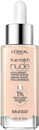 l-oreal-true-match-1-hyaluronic-nude-tinted-serums9-png