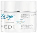 la-mer-med-stress-balance-cream1s9-png