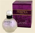 Lazell Pompea