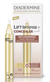 Diadermine Lift Intense + Concealer