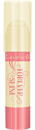 lovely-forever-shine-highlighter-stifts9-png