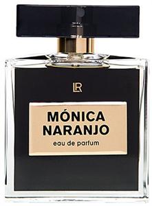 LR Mónica Naranjo EDP
