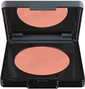 make-up-studio---cream-blusher-cheeky-pink1s9-png