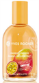 Yves Rocher Smoothe Mango-Passion Fruit Eau De Toilette