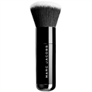 marc-jacobs-the-face-iii---buffing-foundation-brushs9-png
