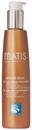 matis-reponse-soleil---after-sun-soothing-milks9-png