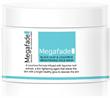 Megafade Skin Lightening Clay & Liquorice Mask