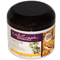 Mill Creek Botanicals Elastin Cream