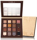 nabla-side-by-side-nude-palettes9-png