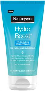 Neutrogena Hydro Boost Aqua Peeling