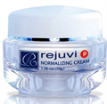 Rejuvi Laboratory Normalizing Cream