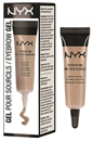 nyx-eyebrow-gel-png
