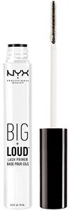 NYX Big & Loud Lash Primer