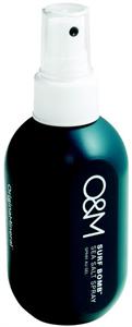 Original & Mineral Tengerisós Textúra Spray