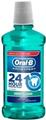 Oral-B Pro Expert Deep Clean Szájvíz