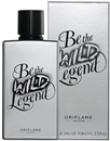 oriflame-be-the-wild-legend-edts9-png