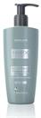 Oriflame HairX Advanced Neoforce Sampon