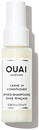 ouai-leave-in-conditioners9-png