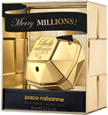 paco-rabanne-lady-million-merry-millions-edps9-png