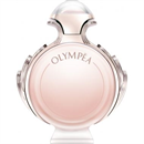 paco-rabbane-olympea-aquas-jpg