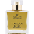 Papillon Artisan Perfumes Tobacco Rose EDP