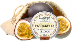 Magister Products Passionplay Krémdeó