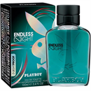Playboy Endless Night For Him EDT