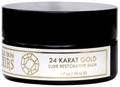 Precious Skin Elixirs Luxe Arany Balzsam