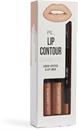 Primark Ps... Lip Contour Kit Caramel Edit