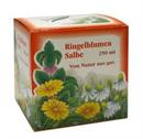 Primavera Körömvirág Krém