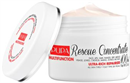pupa-rescue-concentrate-krems9-png