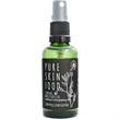 Pure Skin Food Calming Chamomile Toning Hidratáló