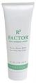 FLP R3 Factor