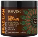 revox-brazilian-keratin-pro-repair-hair-masks9-png
