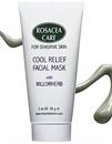 rosacea-care-arcmaszk2-jpg