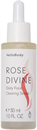 rose-divine-napi-arctisztito-szerums9-png