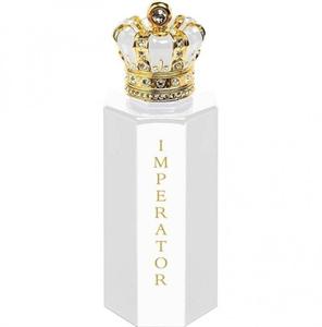 Royal Crown Imperator Extrait De Parfum