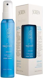 Magica11 Cream Spray Eleven Multifunction Hair Cream Spray