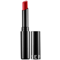 Sephora Color Lip Last