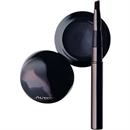 shiseido-kremes-szemhejtus-osszecsukhato-ecsettel1s-jpg