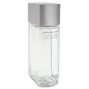 shiseido-men-toning-lotion-jpeg