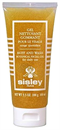 sisley-buff-and-wash-facial-gels-png